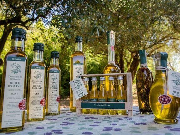 bon_plan-huile d'olive-gîte_st_raphael-chambres_d'hotes_fréjus-saint_raphael-var