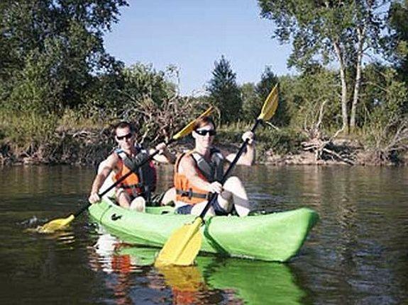 hotel-blois-centre-anne-de-bretagne-canoe-kayak-ballade-nature-loire