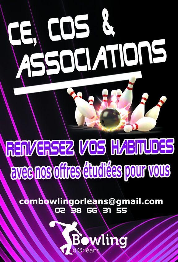 offres-comité-entreprise-bowling