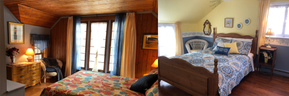 standard-room-home