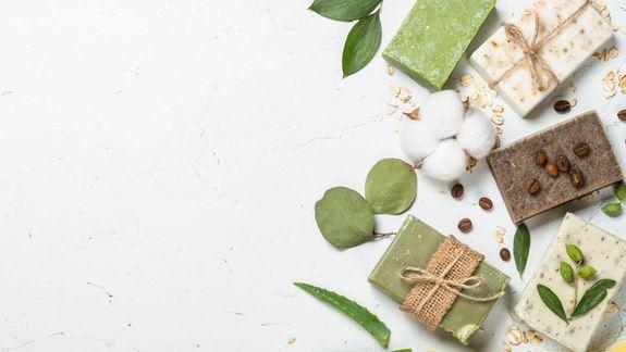 les trésors de valérie en moselle à frauenberg boutique de savon de marseille, huiles essentielles , bougies de massages et sels de bains