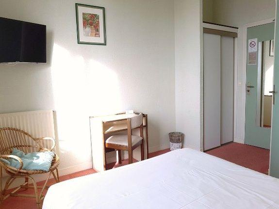 Chambre Vanneau-hôtel-les-chants-dailes-la-turballe-2