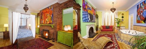 bed-and-breakfast-downtown-montreal-luxury-suite