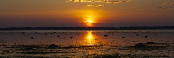 motel-rimouski-direct-sur-la-mer-coucher-de-soleil