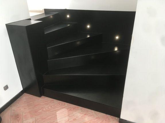 fabricant-escalier-metal-bois-design-spot