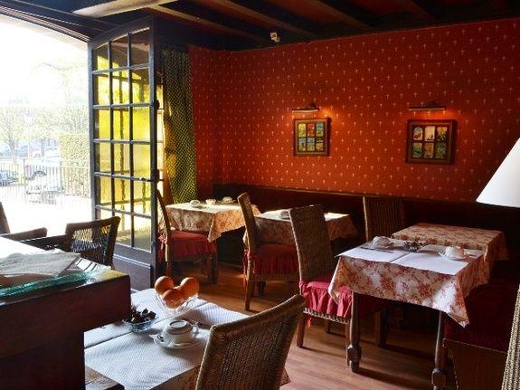 hotel-blois-centre-anne-de-bretagne-salle-dejeuner