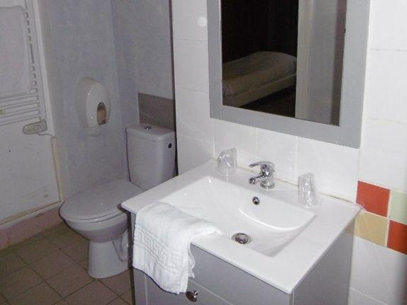 hotel-centre-ville-nantes-renova-salle-de-bains