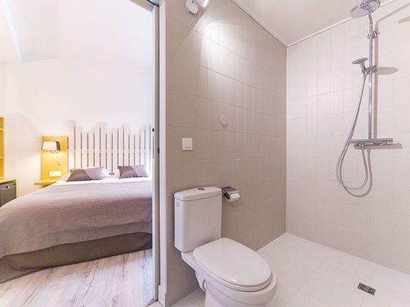 hôtel-proche-paris-la-defense-chambre-double-2