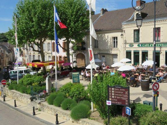 gite-hautvillers-route-village-champagne