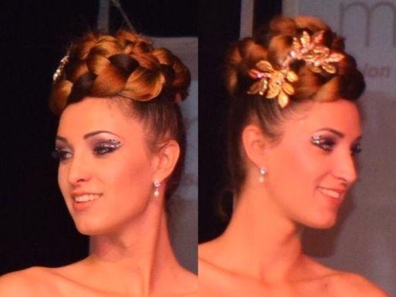 coiffure-mariage-chignon_montauban