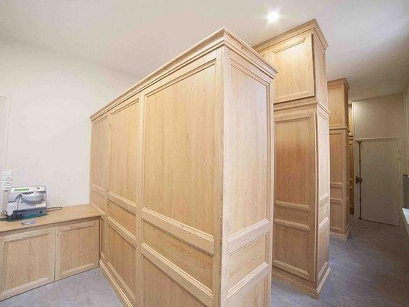 architecte-decorateur-interieur-paroisse-bois-armoire