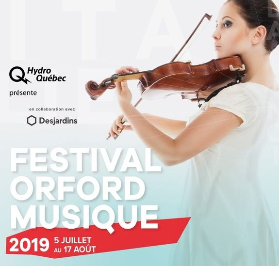 Orford-Musique-spa-mont-orford-tour-concert-festival