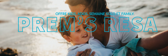 https://www.ussim-vacances.com/fr/prems-resa
