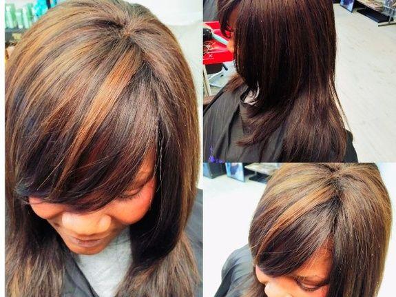 coiffure-mixte-lissage-tissage-montauban-styl'hair concept
