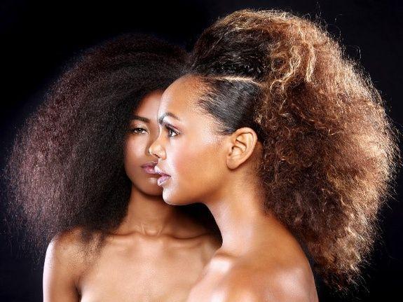 coiffure-artystik-coiffeur-coupe-cheveux-montauban