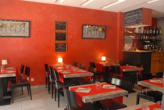 restaurant-pizzeria-echirolles-salle-a-manger-2