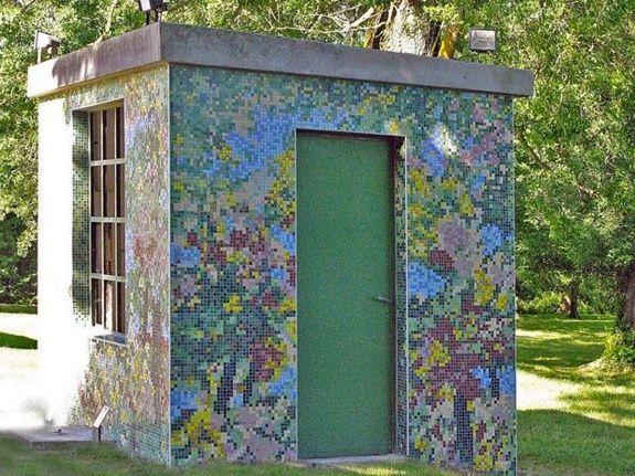 atelier-mosaique-sol-piscine-paris-mitrofanoff-mur