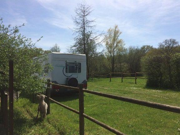 accueil camping car