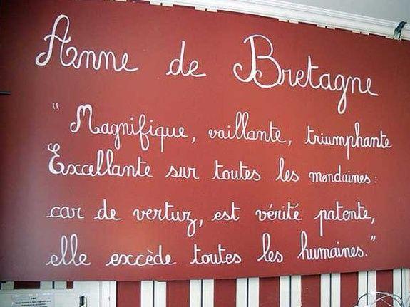 hotel-blois-centre-anne-de-bretagne-tableau
