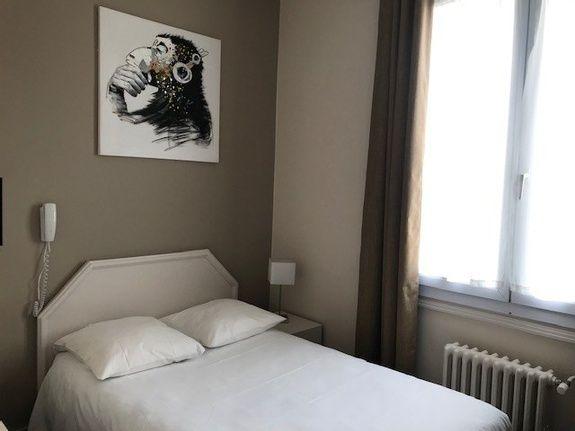 hotel-blois-chambre-anne-de-bretagne