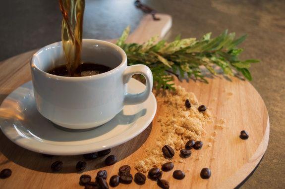 bistro-loch--café