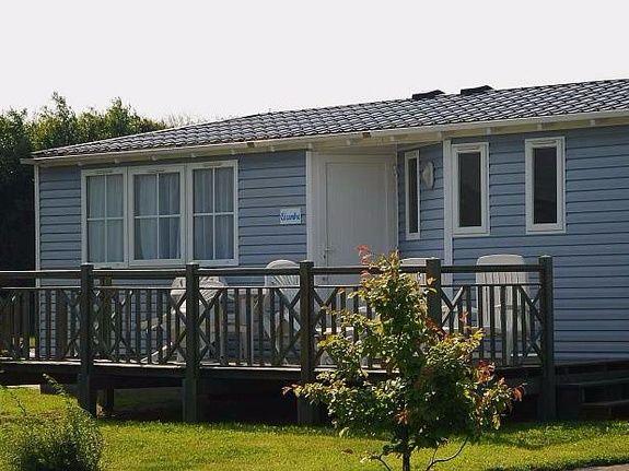 Cottages-maison-Tirel-Guerin-hotel-St-Malo-bretagne