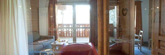 hotel-tignes-le-lac-chambre-suite-paquis-salle-de-bain