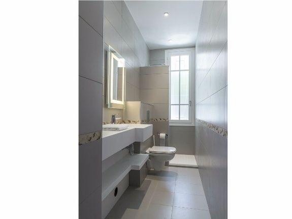 villa-bettina-la-baule-ussim-vacances-chambre-individuelle-salle-de-bains-wc