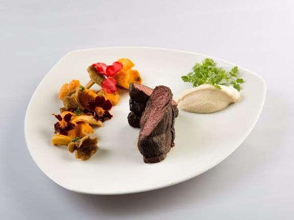 hotel-restaurant-spa-etoile-alsace-plat