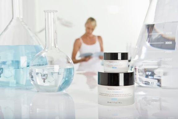 centre-lpg-paris-skinceuticals-produits-soins