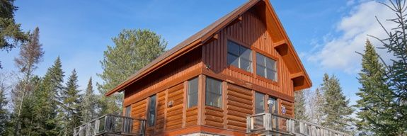location-chalet-mont-tremblant-lac-