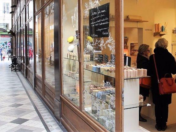 de-marseille-et-d'ailleurs-75001-Paris