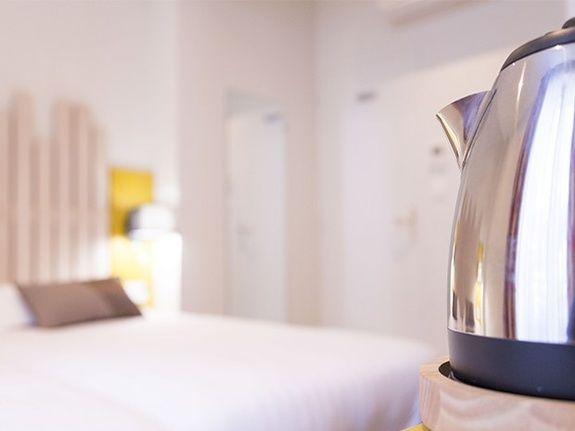 hôtel-proche-paris-la-defense-chambre-lits-jumeaux-3