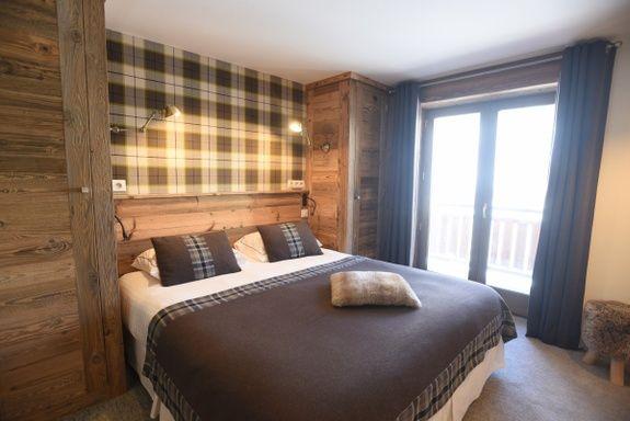 hotel-4-étoiles-val-isere-spa-chambre-supérieure