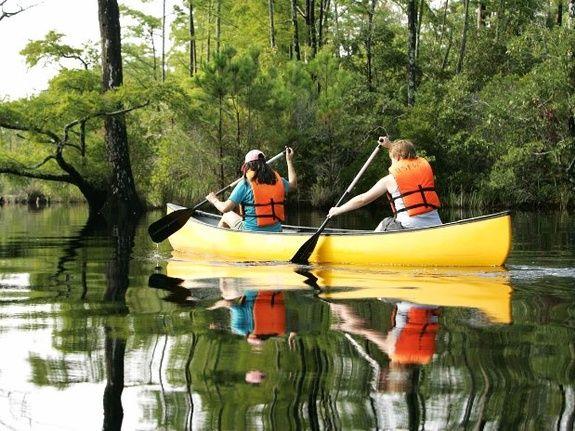 chambres d'hôtes - maison d'hôtes de charme - perigord -dordogne - lot et garonne-villereal -monflanquin-canoe- kayak