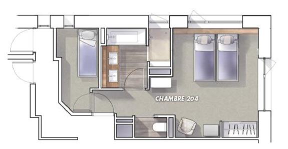 hotel-toviere-familiale-2