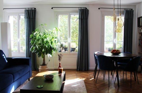 agence-marianne-steenhaut-decoration-design-amenagement-interieur-paris-barbes-rochechouart-sejour-vignette