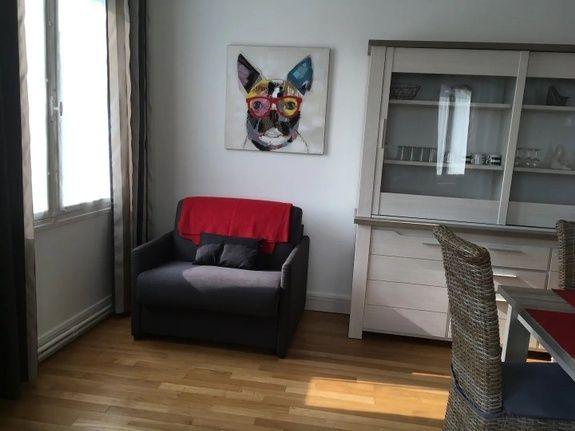 appartement-proche-chambord-françois-1er-salon-2