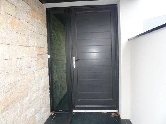 portes entrée-extérieurs-le mans