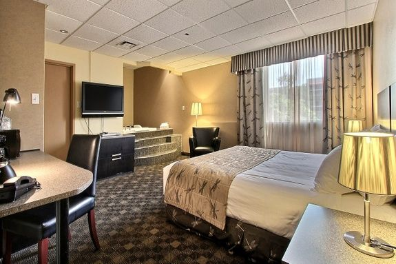 Hotel-boulevard-laurier-quebec-king-tourbillon