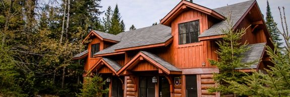 location-chalet-mont-tremblant-lac