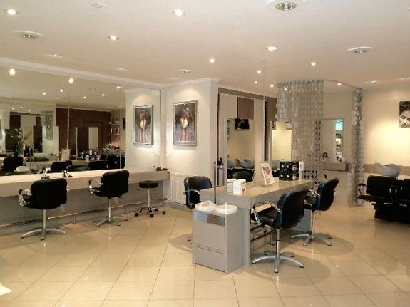 architecte-decorateur-interieur-salon-de-coiffeur