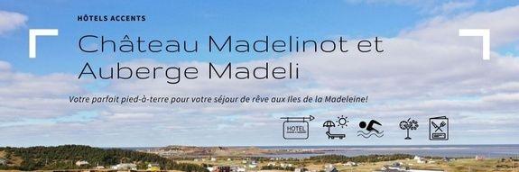 madgalen-island-hotel-chateau-madelinot