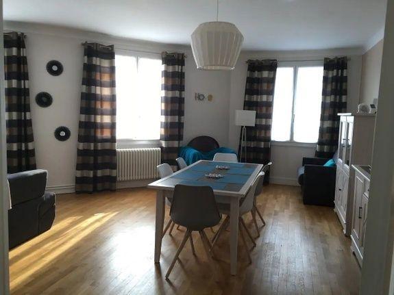 appartement-blois-centre-proche-chambord-catherine-medicis-4