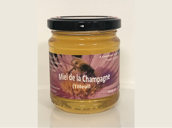 miel-tilleul-miel-artisanal-champagne copie