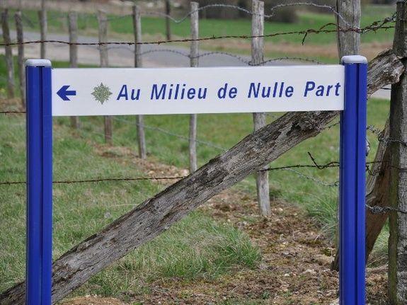 gite-lac-du-der-au-milieu-de-nulle-part