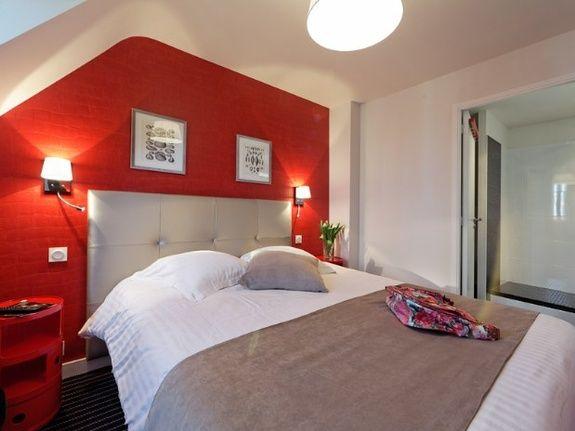 boutique-hotel-roscoff-la-residence-des-artistes