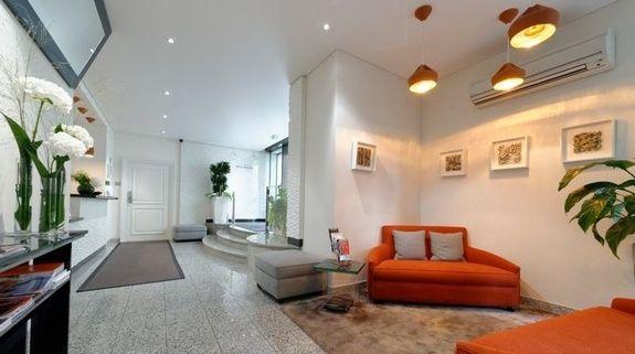 alma-marceau-Residence-hoteliere-paris-champs-elysees