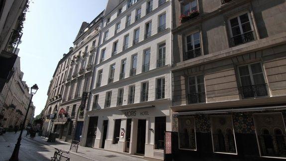 hotel-place-republique-paris-moris