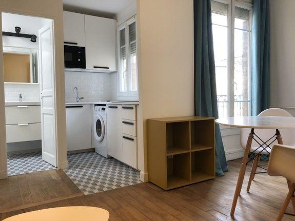 agence-marianne-steenhaut-decoration-design-amenagement-interieur-paris-petit-espace-cuisine